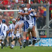11 of Waterford's best sporting moments in 2013
