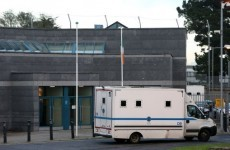 'Reckless journalism' could affect Thomas Byrne's prison safety, claims lawyer