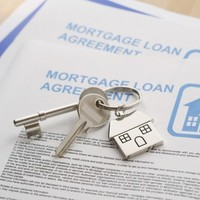 Local authorities issue 99 mortgage approvals this year