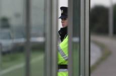 Gardaí treating Cabra woman's death as suspicious