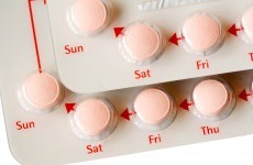 Poll: Do you think the male contraceptive pill will be popular?