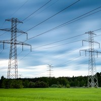 'I wouldn't like to live close to a pylon, but who would?' - Incoming Eirgrid chair