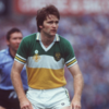 Offaly great who set up the most famous goal in the GAA passes away