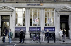 Group launches challenge to Permanent TSB tracker mortgage move