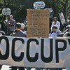 How the Occupy movement cleared an 80-year-old woman's $983 medical bill