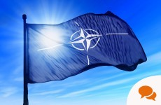 Column: Should Ireland join NATO?