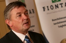 Language Commissioner faces questions over 'backwards' year for Irish language