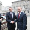 Keaveney: Fianna Fáil is a party that has learned from the mistakes of the past