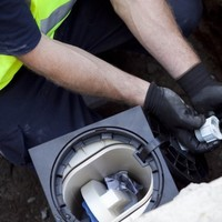 Irish Water will not cut off supply to homes over unpaid charges