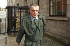 Ian Bailey to proceed with Supreme Court extradition appeal