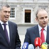 Keaveney: Mistakes were made but Micheál Martin has apologised for them