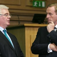Government plans to mark bailout exit on Friday the 13th