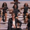 Can you name all of these pop songs released in 2013?