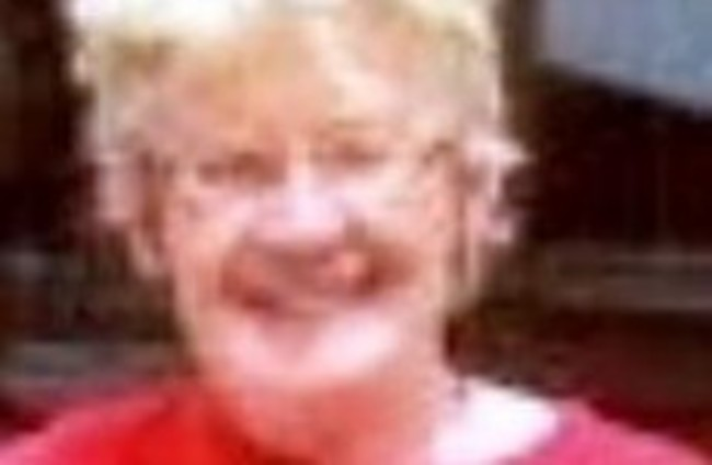 Garda appeal for woman missing from Ennis