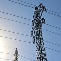 Rabbitte: 'There must be meaningful engagement with the public over Eirgrid plans'