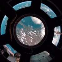 Awe-inspiring video of Earth from space will put your day in perspective