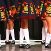 8 ways you'll know you were an Irish dancing kid