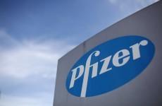 Pfizer to cut 150 jobs at Newbridge plant