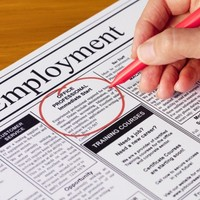 Numbers on the Live Register fall again in November, unemployment at 12.5 per cent