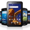 Buyers' Guide: Which smartphone is right for you?