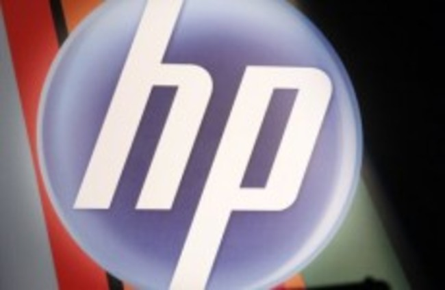 HP announces 50 high-tech jobs for Galway