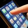 GAA plans to regulate social media usage