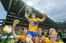 14 things we learned from the Clare hurlers 'Behind The Banner' DVD