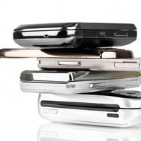 NSA gathers nearly 5 billion call records a day worldwide