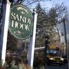 Harrowing Sandy Hook 911 calls made public