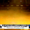 NBA game evacuated after smoke engulfs arena