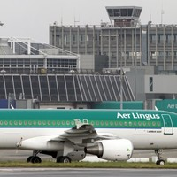 Former Aer Lingus workers claim discrimination in complaint to Pensions Board