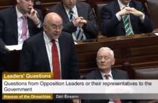 Quinn on ESB strike threat: We're acutely aware of the seriousness of the situation