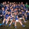 9 of Cavan's best sporting moments in 2013