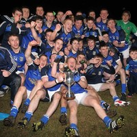 9 of Cavan's best sporting moments in 2013