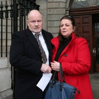 'No-fault' compensation advisory group disbanded