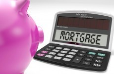 Target set by Central Bank that 75% of mortgage arrears will be dealt with by June