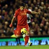'Suarez vindicated for wanting to stay at Liverpool' – Rodgers