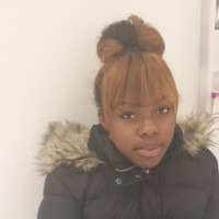 Missing 15-year-old girl found safe and well