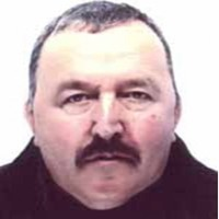 Gardaí appeal for missing person Kevin Rice