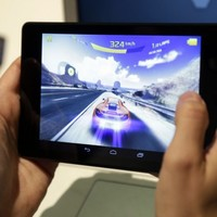 Buyers' Guide: Which tablet should you get?