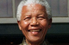 South African Government confirms death of Nelson Mandela