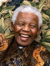 Nelson Mandela: Prisoner, president and father of 'Rainbow Nation'