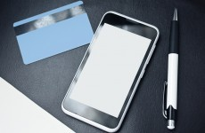 Smartphone users are 33% more likely to fall victim to identity fraud