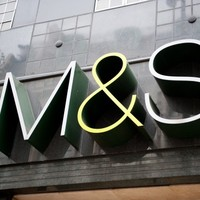 Staff to strike at Marks and Spencer tomorrow