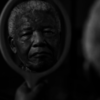 Madiba: The last official portrait