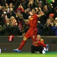 Diary of a Fantasy Gaffer: Those without Suarez as captain need not apply