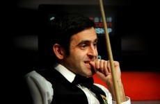 Troubled Ronnie O'Sullivan to work with psychiatrist ahead of world title bid