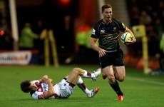 Three key battles Leinster must win to beat Northampton