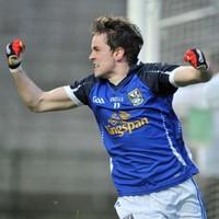 WATCH: Cavan stun Tyrone to take Ulster U-21 crown