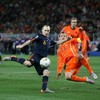 Six 2014 World Cup group games we're looking forward to most
